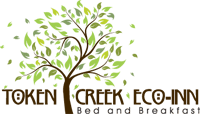 Token Creek Eco-Inn