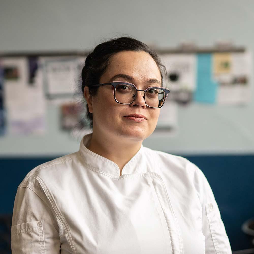 Ana Tapsieva