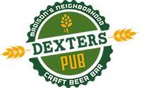 logo_dexters