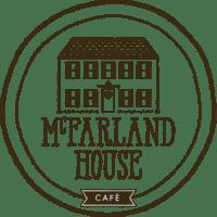macfarland-house-logo